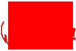 Aguada Belize Logo
